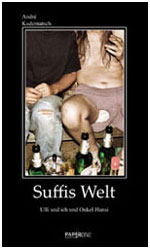 Suffis Welt